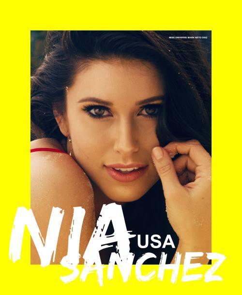 Nia Sánchez (USA 2014) - Page 6 16602747_592757700927618_1414002991209459021_n_zpsnlv0lzxa