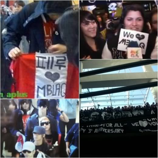 """[NEWS] 041112 MBLAQ storms Chile with their popularity """"Airport & Hotel Paralyzed"""" 20121103_1351904628_57545400_1_zps1a2f56bb"""