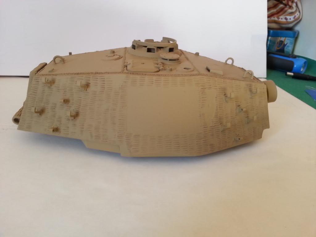 King Tiger Pz.Abt. 505 WIP - Pagina 10 20130209_130205_1