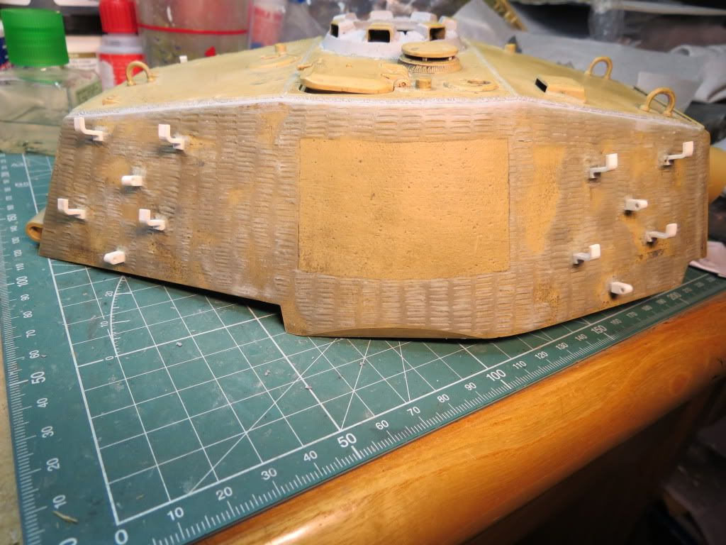 King Tiger Pz.Abt. 505 WIP - Pagina 7 IMG_0265
