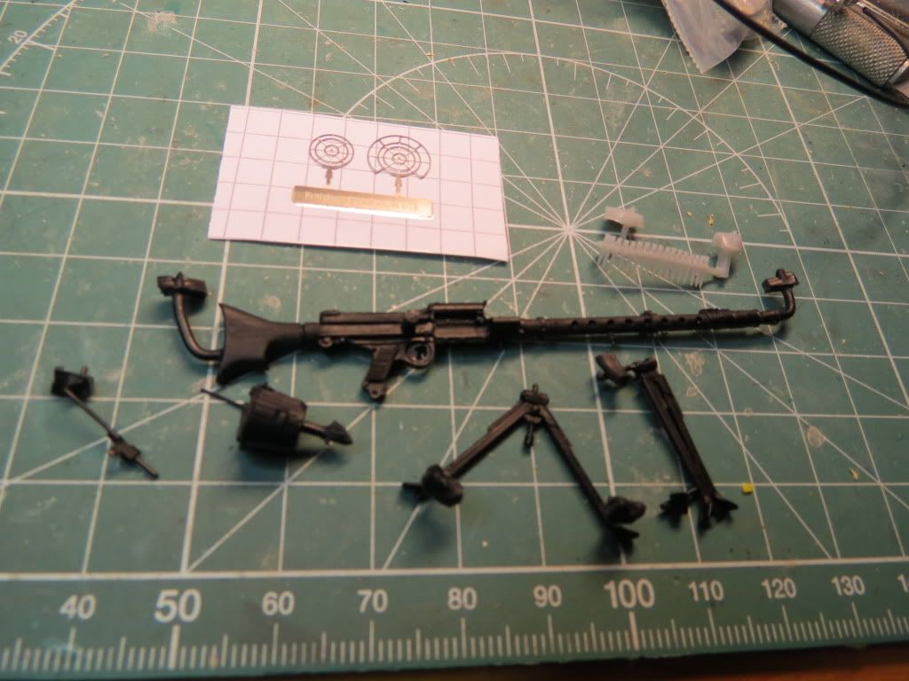 King Tiger Pz.Abt. 505 WIP - Pagina 7 IMG_0274