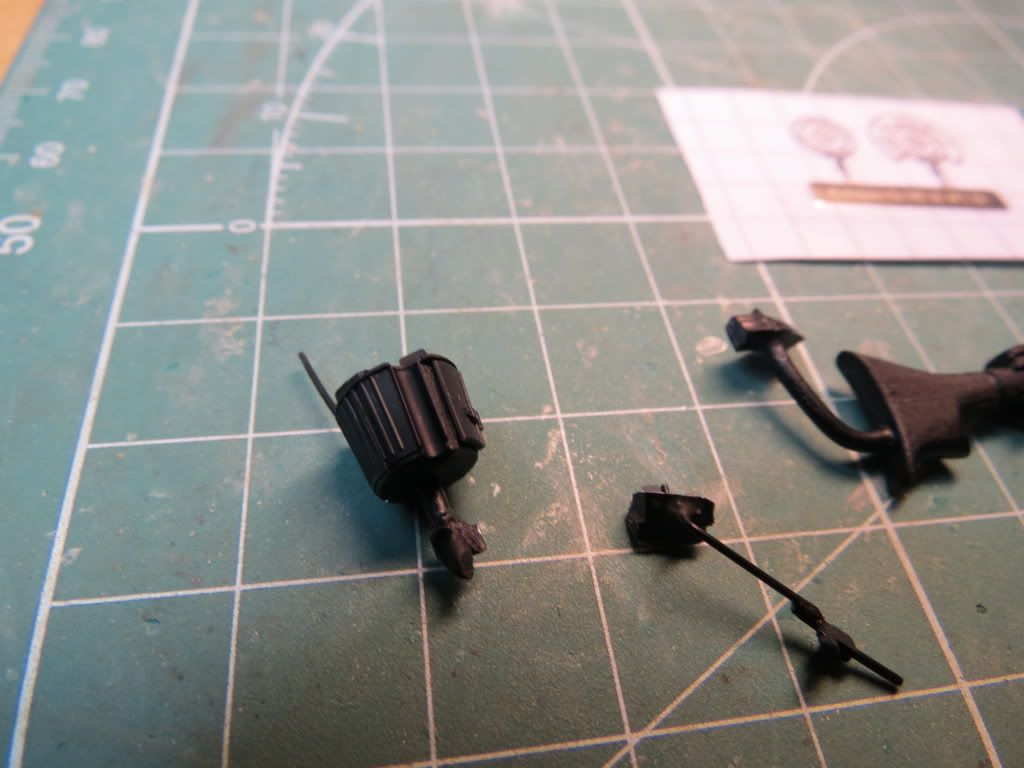 King Tiger Pz.Abt. 505 WIP - Pagina 7 IMG_0275