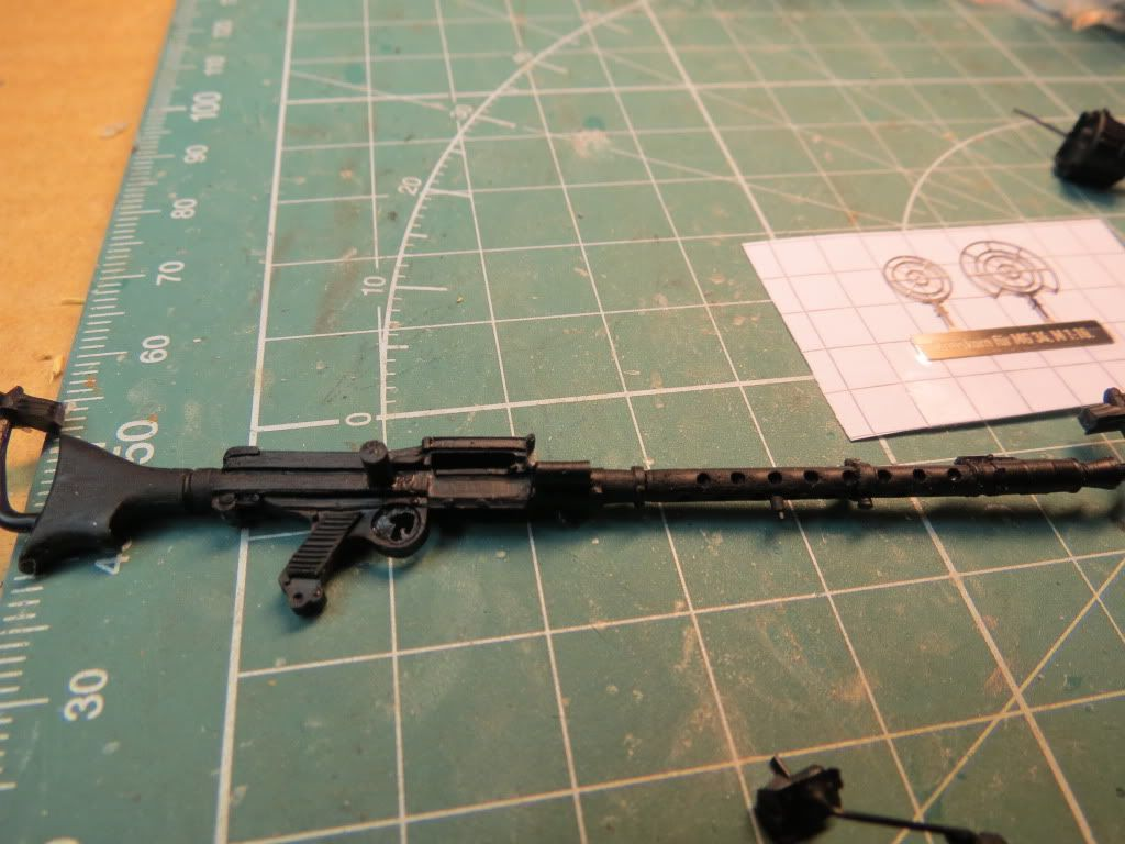 King Tiger Pz.Abt. 505 WIP - Pagina 7 IMG_0276