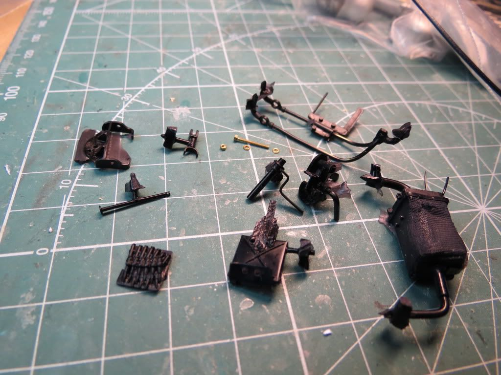 King Tiger Pz.Abt. 505 WIP - Pagina 7 IMG_0277