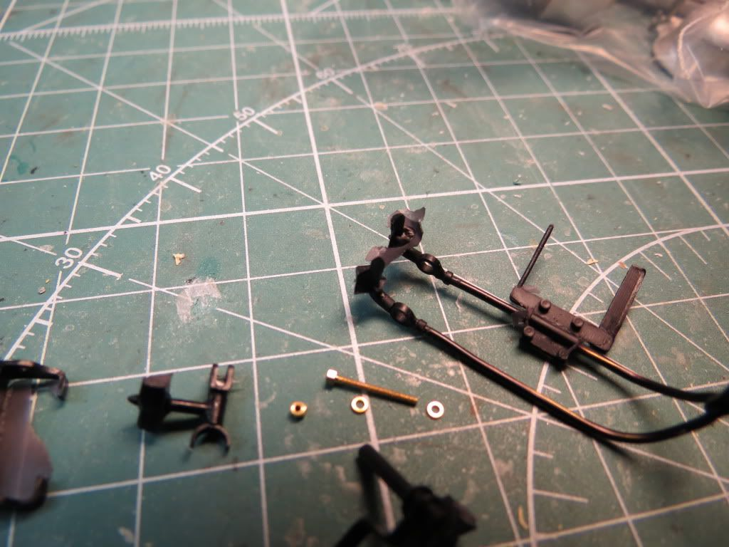King Tiger Pz.Abt. 505 WIP - Pagina 7 IMG_0279