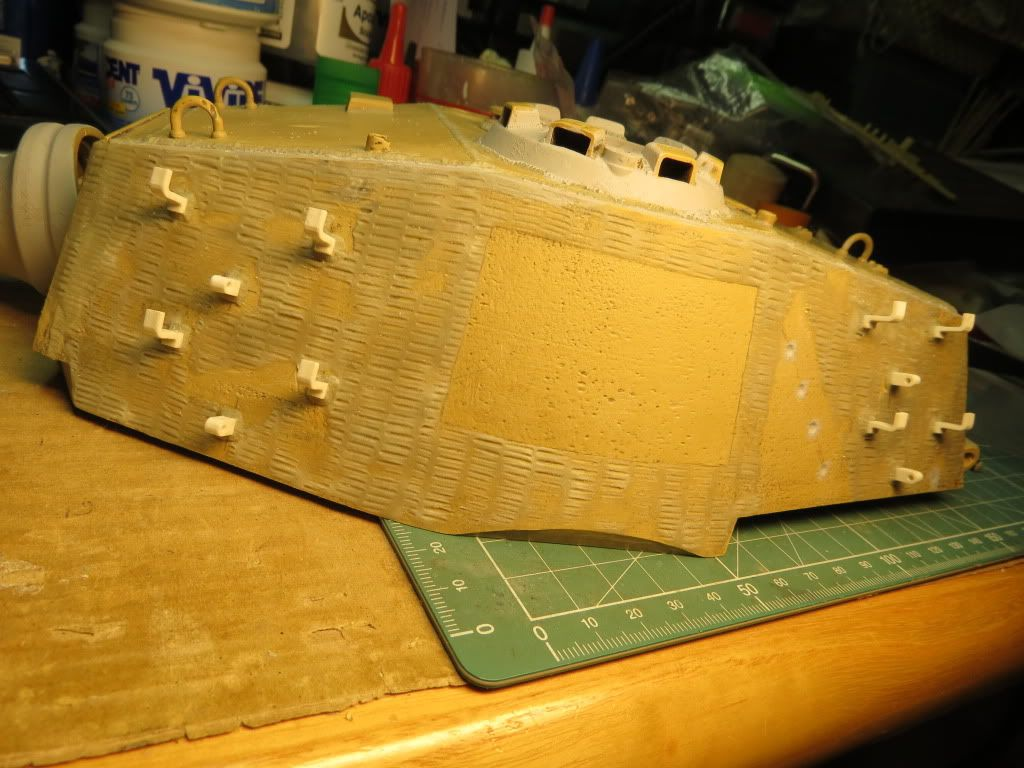 King Tiger Pz.Abt. 505 WIP - Pagina 7 IMG_0285