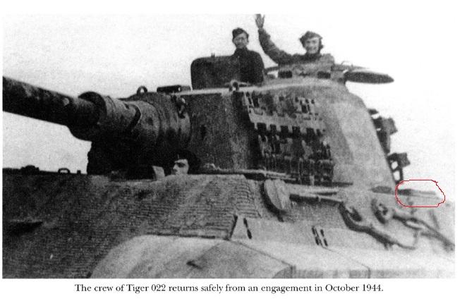 King Tiger Pz.Abt. 505 WIP - Pagina 9 KT022Abt5051
