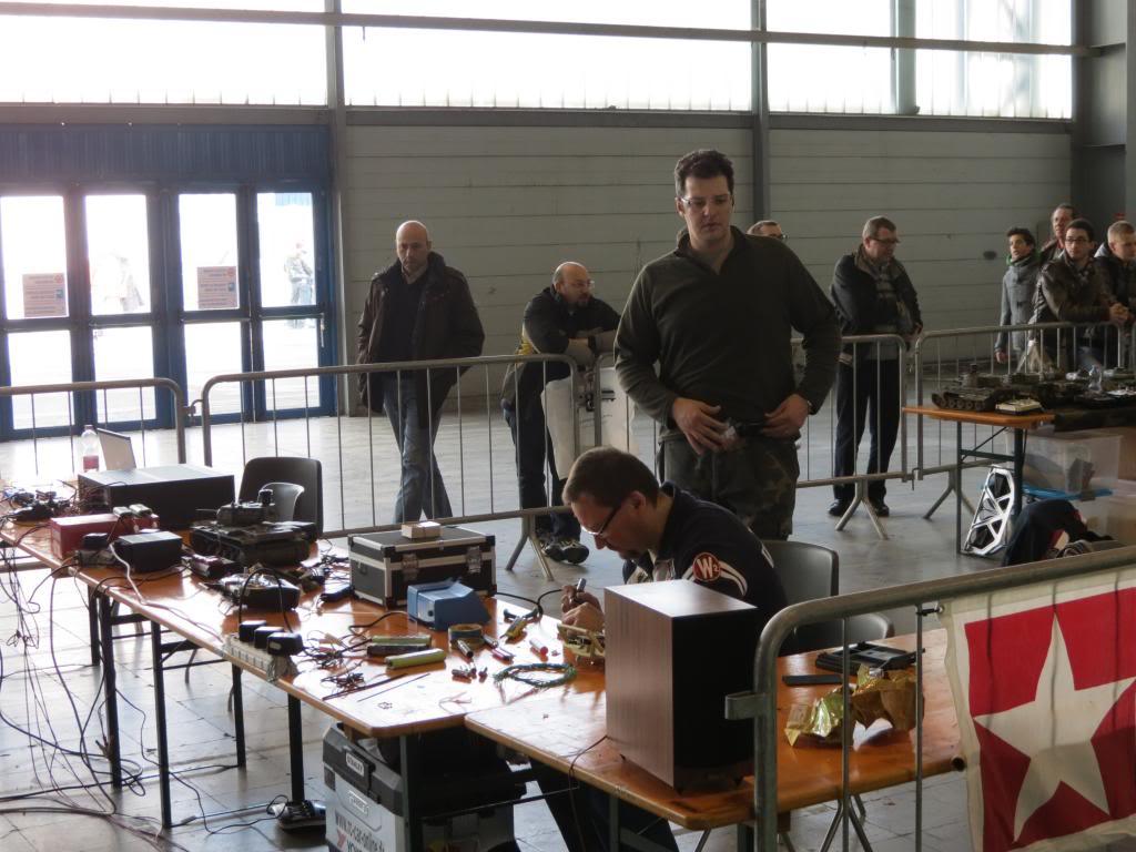Model Expo Italy Verona 2-3 Marzo in foto - Pagina 2 IMG_0443