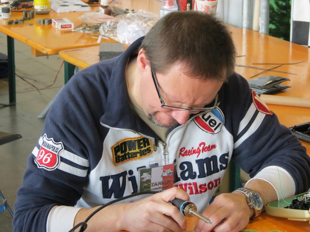 Model Expo Italy Verona 2-3 Marzo in foto - Pagina 2 IMG_0444