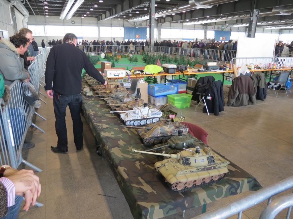 Model Expo Italy Verona 2-3 Marzo in foto - Pagina 2 IMG_0446
