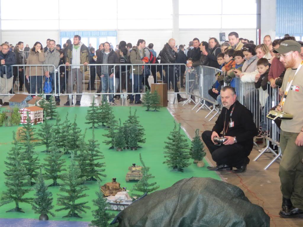 Model Expo Italy Verona 2-3 Marzo in foto - Pagina 2 IMG_0448