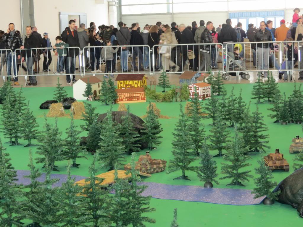 Model Expo Italy Verona 2-3 Marzo in foto - Pagina 2 IMG_0455
