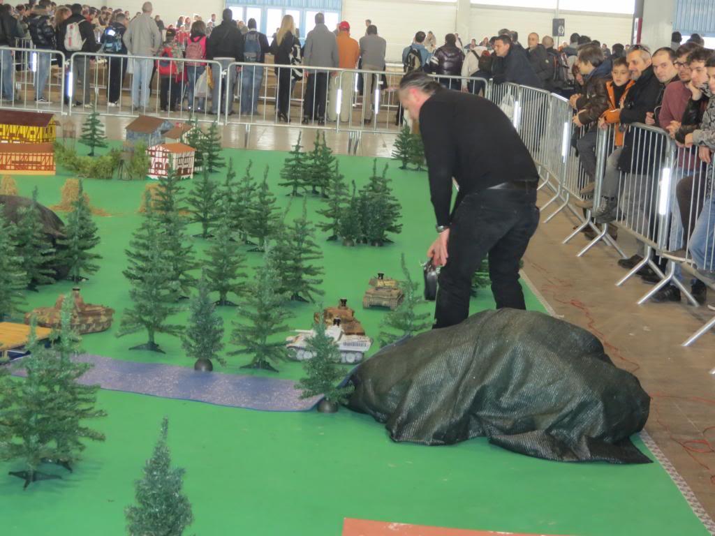 Model Expo Italy Verona 2-3 Marzo in foto - Pagina 2 IMG_0458