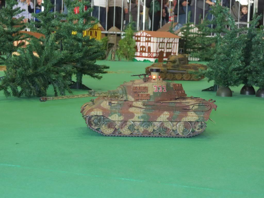 Model Expo Italy Verona 2-3 Marzo in foto - Pagina 2 IMG_0463