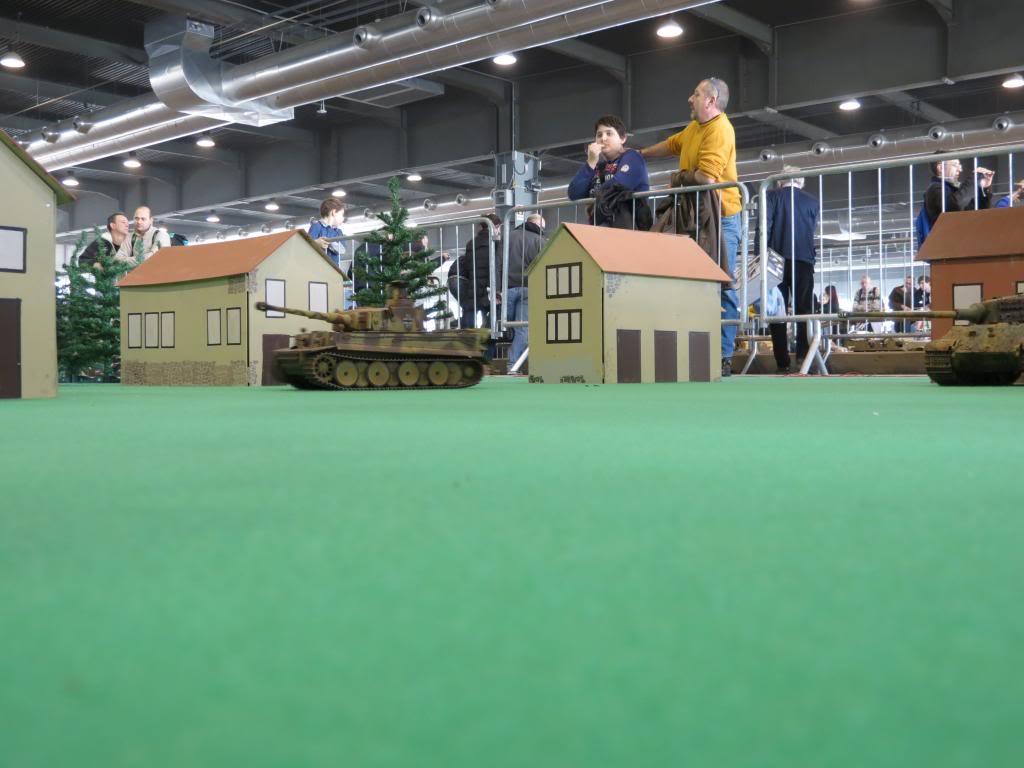 Model Expo Italy Verona 2-3 Marzo in foto - Pagina 2 IMG_0480
