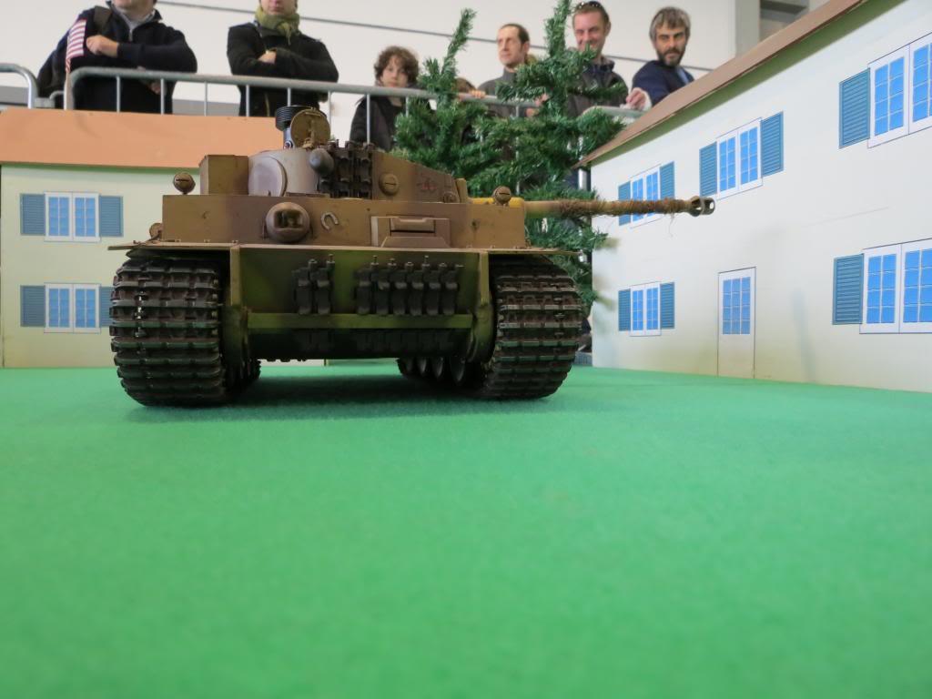 Model Expo Italy Verona 2-3 Marzo in foto - Pagina 2 IMG_0484