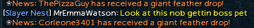 WOT. I can't even. 2%20pets_zpsi5wwehrn