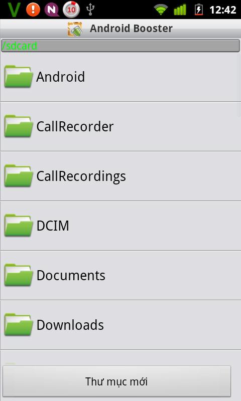 Tìm dùm về PC Android! Shot_000031-1