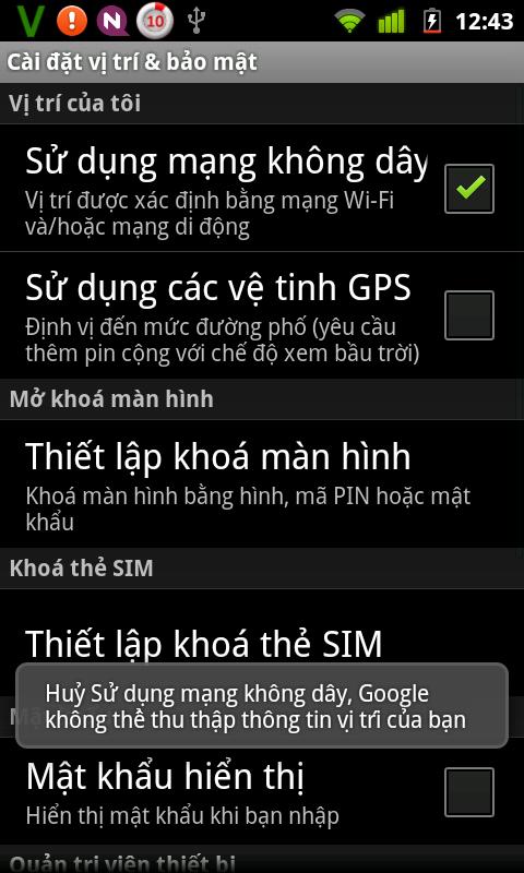 Tìm dùm về PC Android! Shot_000032-1