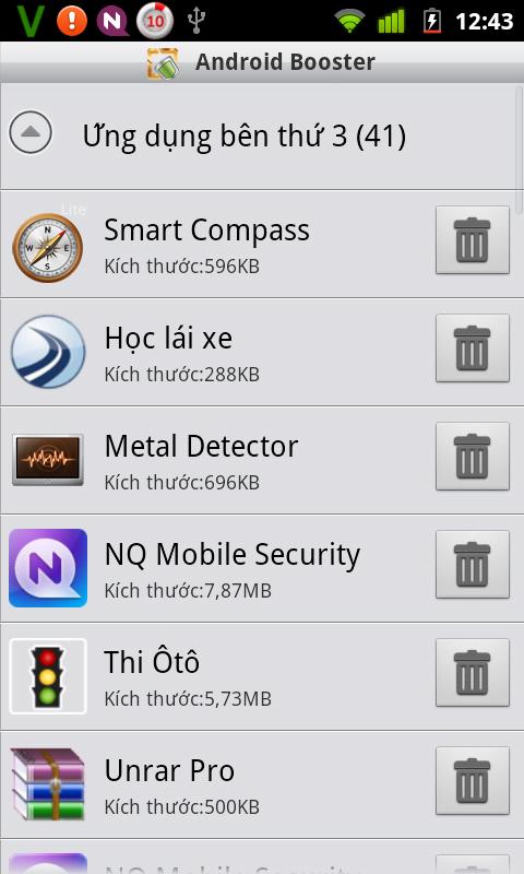 Tìm dùm về PC Android! Shot_000033-1
