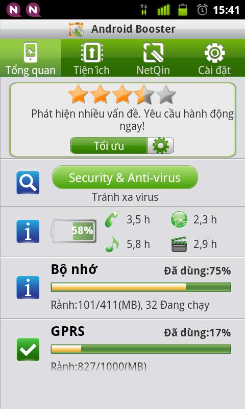 Tìm dùm về PC Android! Shot_000036-1