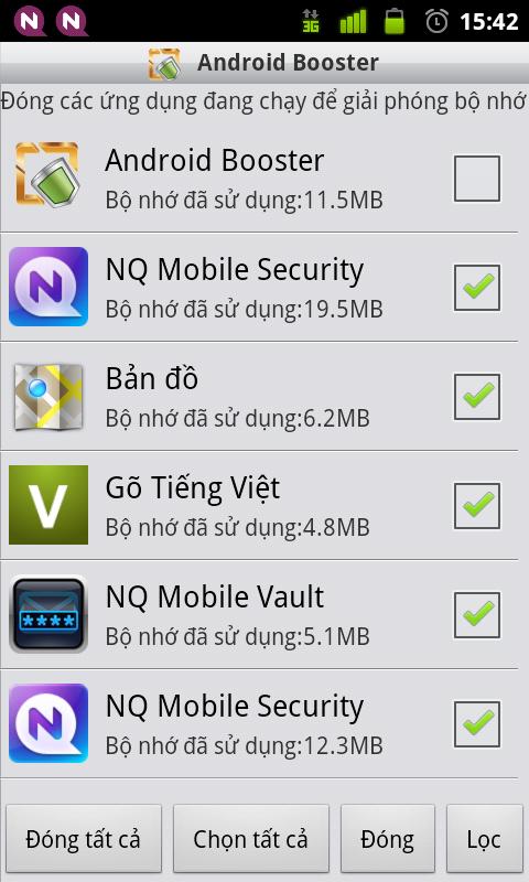 Tìm dùm về PC Android! Shot_000038