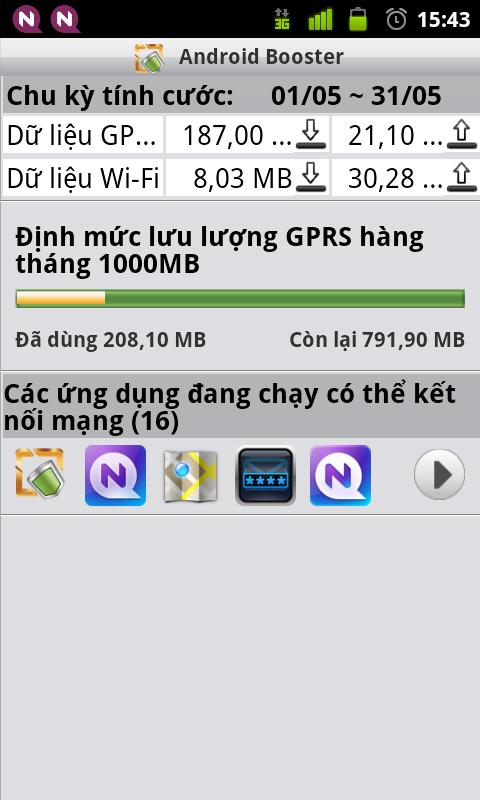 Tìm dùm về PC Android! Shot_000040