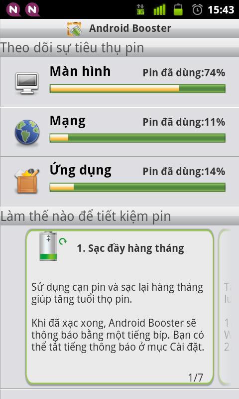 Tìm dùm về PC Android! Shot_000041