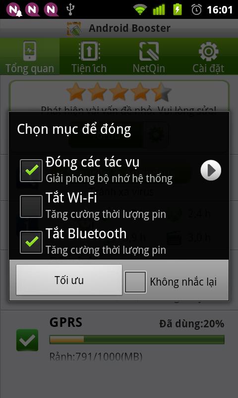 Tìm dùm về PC Android! Shot_000042