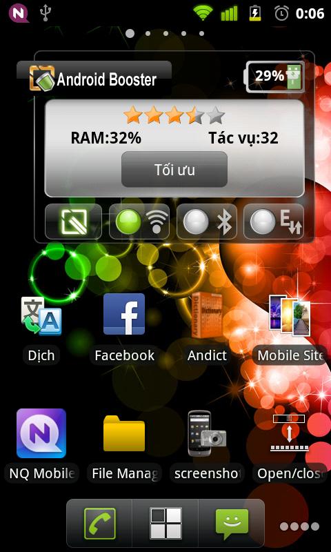 Tìm dùm về PC Android! Shot_000047