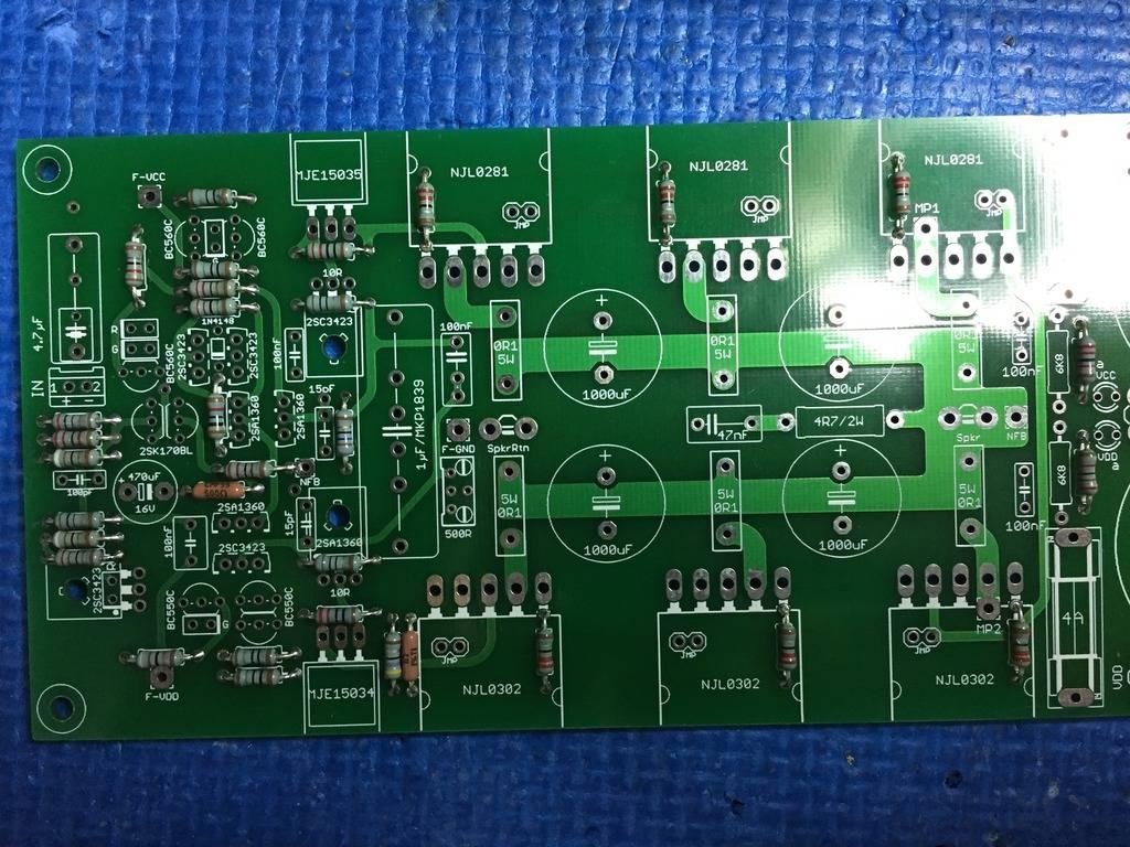 Amplificateur FC-100 2017-03-14%2001.00.57_zpscmc6dpa9