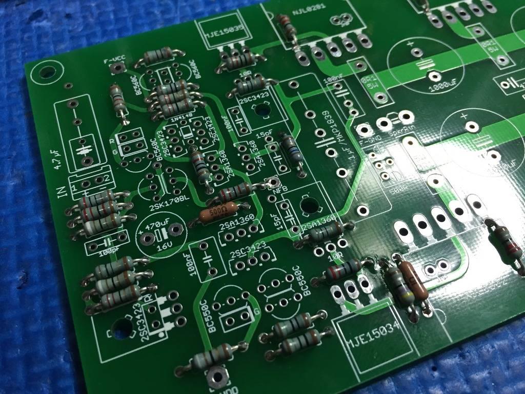 Amplificateur FC-100 2017-03-14%2001.01.08_zpsni3hqug0