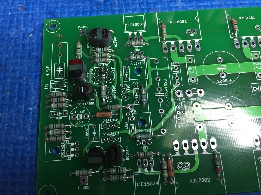 Amplificateur FC-100 2017-03-15%2001.59.00_zpskuwdklxl