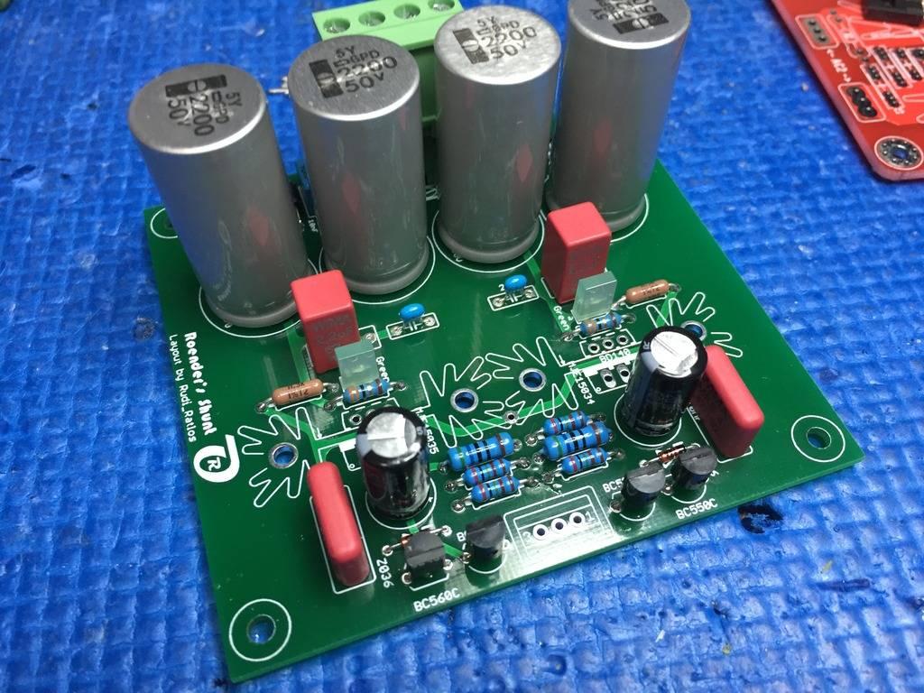 Amplificateur FC-100 2017-03-18%2016.02.51_zpsyqxvnbnk
