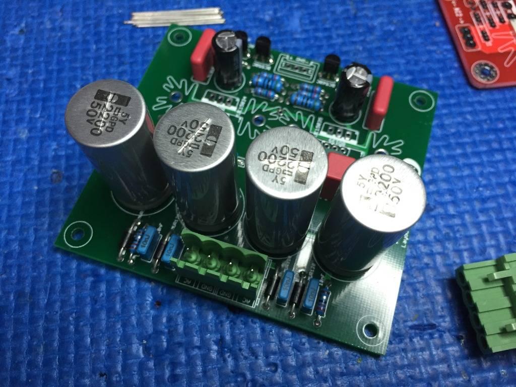 Amplificateur FC-100 2017-03-18%2016.03.07_zpsjt2hxkjs