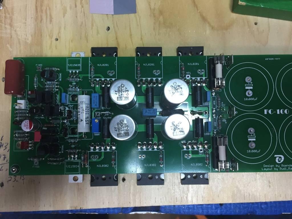 Amplificateur FC-100 2017-03-31%2022.44.44_zpsf9snpfpw