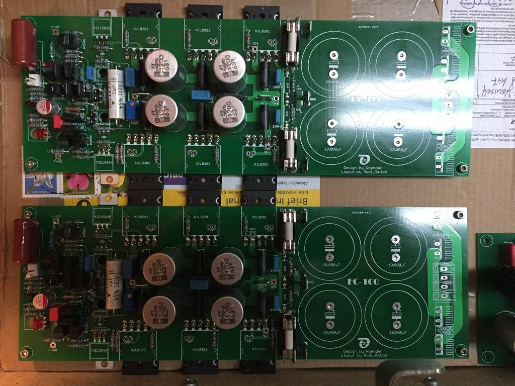 Amplificateur FC-100 2017-04-01%2000.10.44_zps1xstkyzr