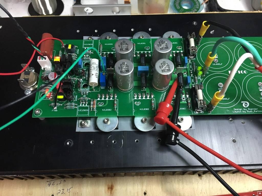 Amplificateur FC-100 2017-04-17%2001.00.12_zpslp6slbhi