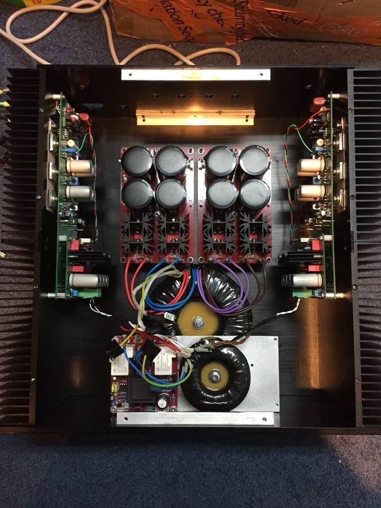 Amplificateur FC-100 2017-06-02%2000.13.39_zpsyi4cfjkj
