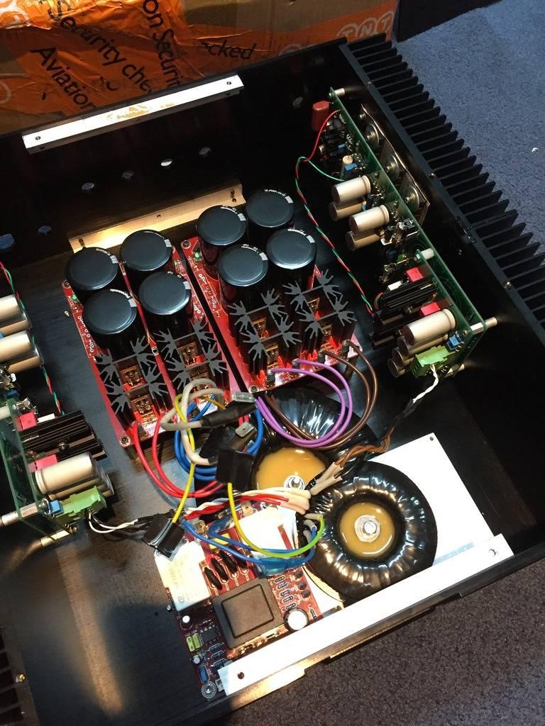 Amplificateur FC-100 2017-06-02%2000.13.45_zpsduuiaq63