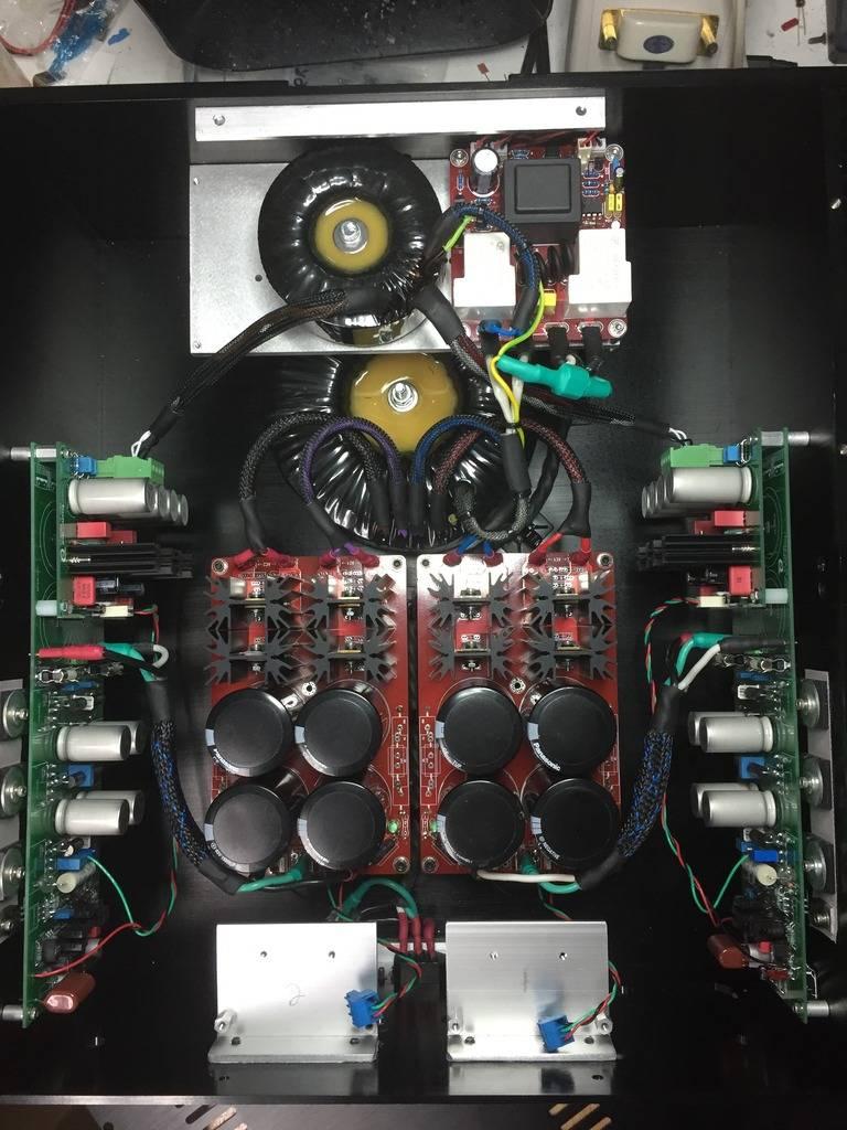 Amplificateur FC-100 2017-06-12%2020.14.30_zpstrxuxfzo