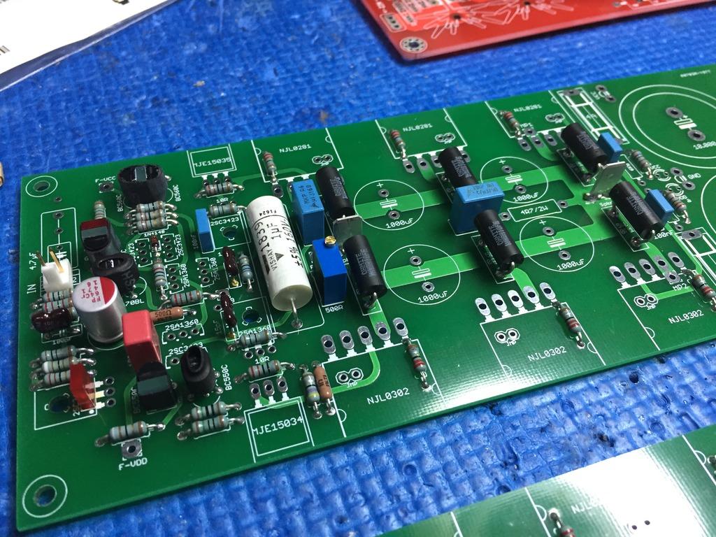 Amplificateur FC-100 Z_zps384rtl9d