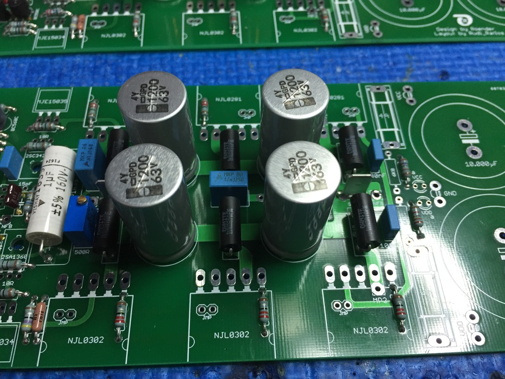 Amplificateur FC-100 Zz_zpsfheu5clu