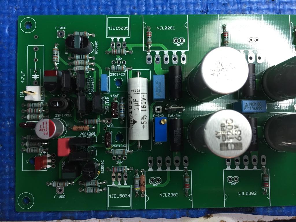 Amplificateur FC-100 Zzz_zpsosxesydp