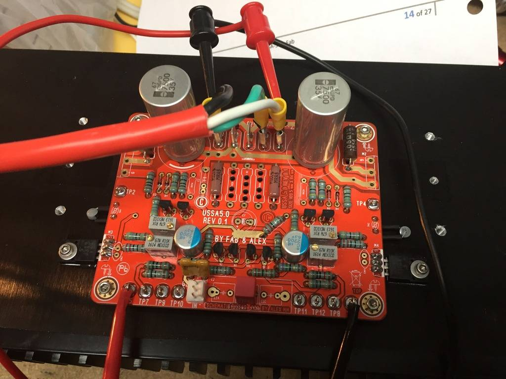 Amplificateur USSA: Dans le ventre de la bête - construction par Pinnocchio - Page 4 2016-12-10%2014.22.21_zpsr0hxnqsp