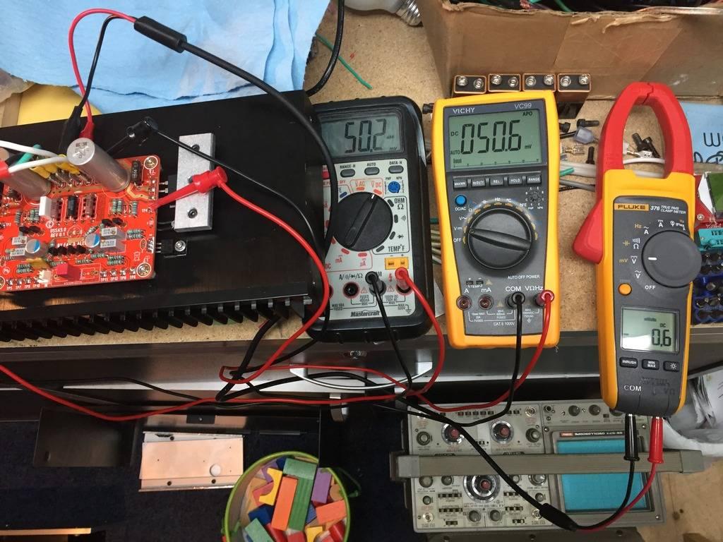 Amplificateur USSA: Dans le ventre de la bête - construction par Pinnocchio - Page 4 2016-12-12%2022.34.44_zpsz54otezd