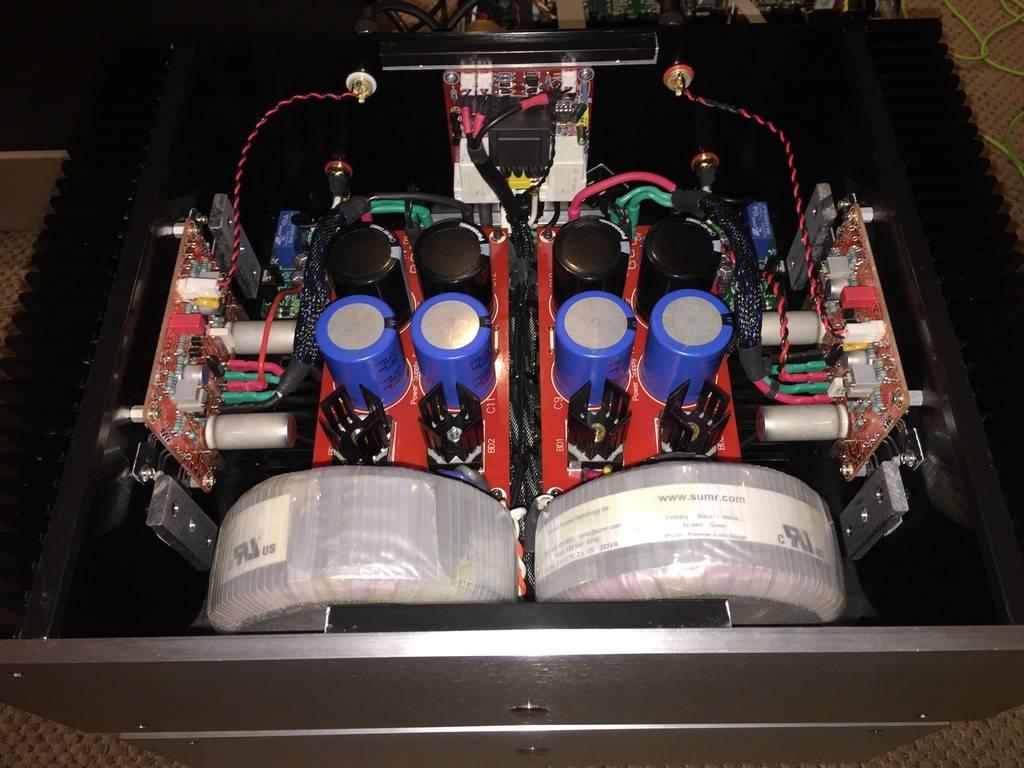 Amplificateur USSA: Dans le ventre de la bête - construction par Pinnocchio - Page 5 2016-12-26%2000.34.31_zpshuvmllpb