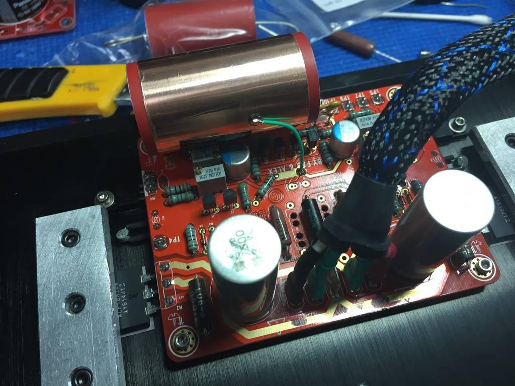 Amplificateur USSA: Dans le ventre de la bête - construction par Pinnocchio - Page 5 2017-03-05%2013.56.52_zpstv3m4lhi