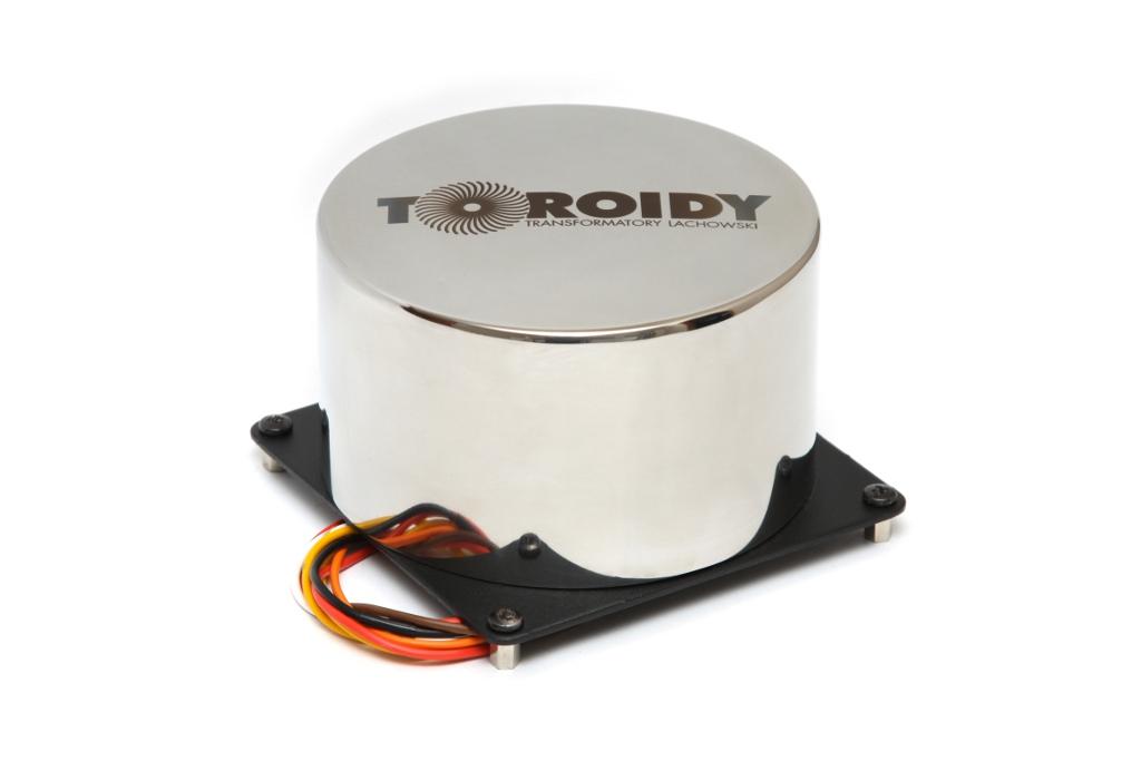 Amplificateur USSA: Dans le ventre de la bête - construction par Pinnocchio - Page 6 Toroidy%20Supreme%20Audio%20Transformers_zpst0xf7le8