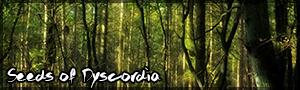 Bosque Brezo verde